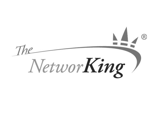 The NetworKing
