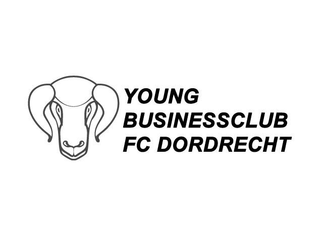 Businessclub Dordrecht