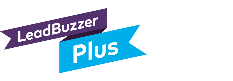 LeadBuzzer Plus