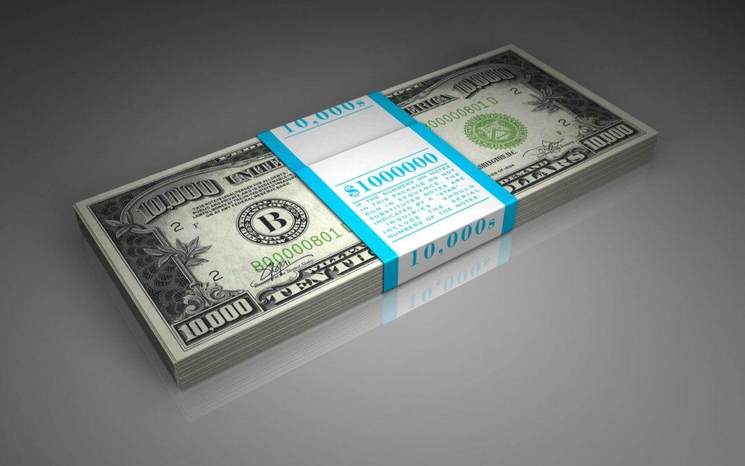 Social selling: Een miljoen meer of minder?