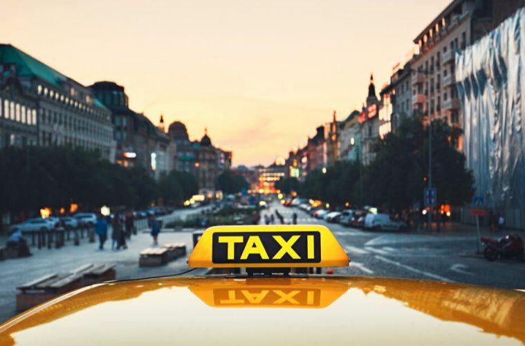 Storytelling: In gesprek met de 62-jarige taxi chauffeur.