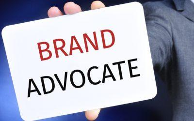 Wie zijn je merkambassadeurs in B2B?