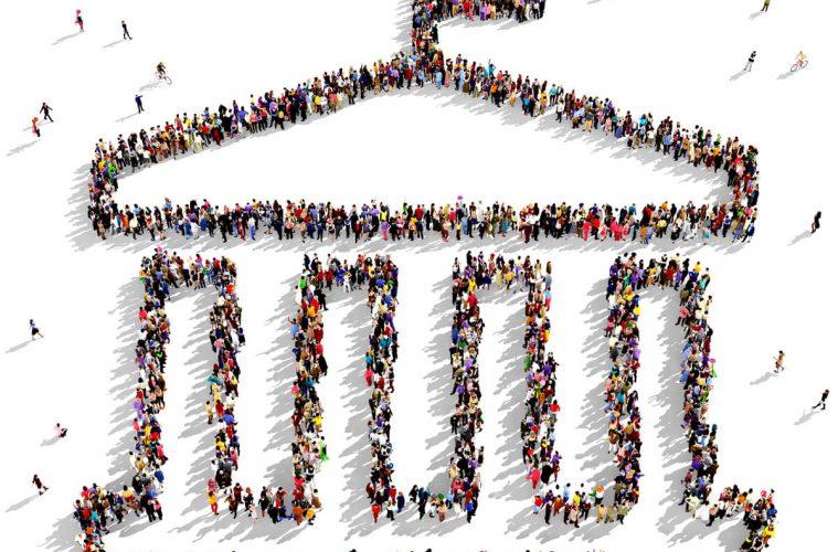 Social Business: De relatie is sterker dan de regel.