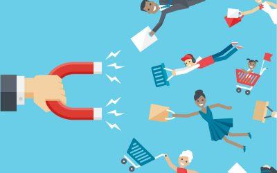 Salestraining: Wat is de ultieme referral vraag?