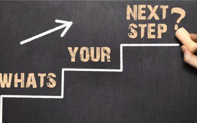 Ben jij als onderwijzer de verkoper van de toekomst?